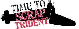 Stop Trident Public Meeting – Leeds, 3/11/15