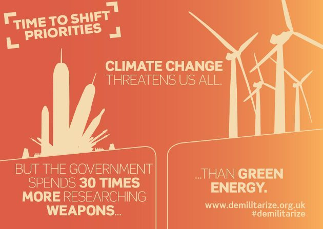 GDAMS postcard climateresearch