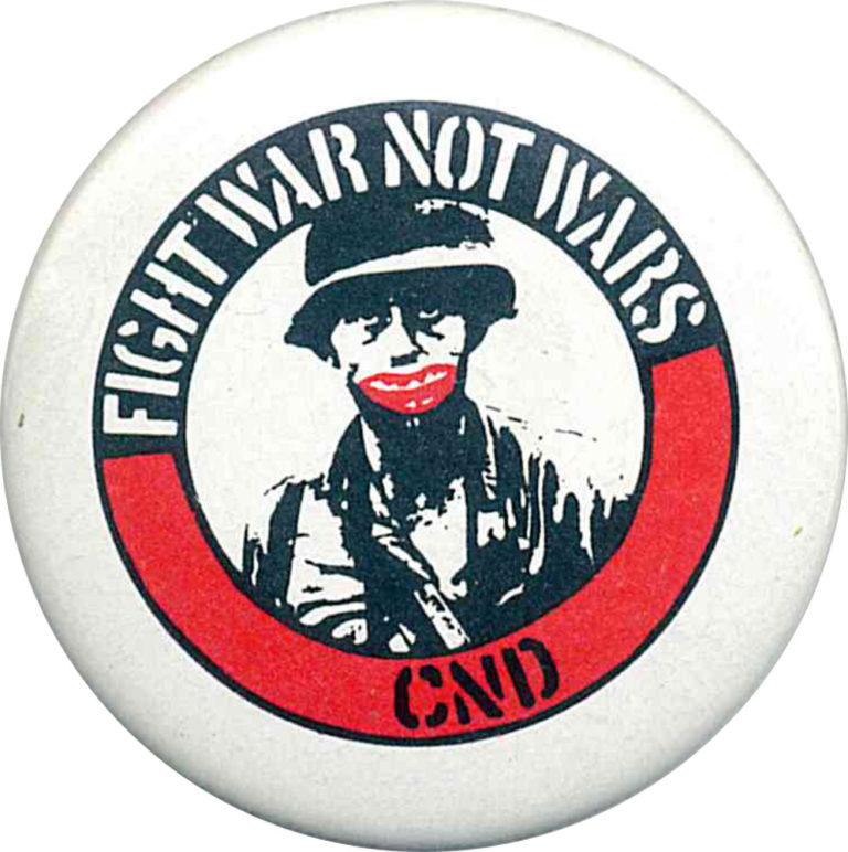 FightWarNotWarsCND-badge
