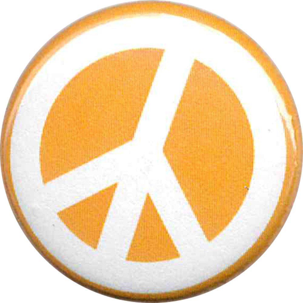 NewCND-badge