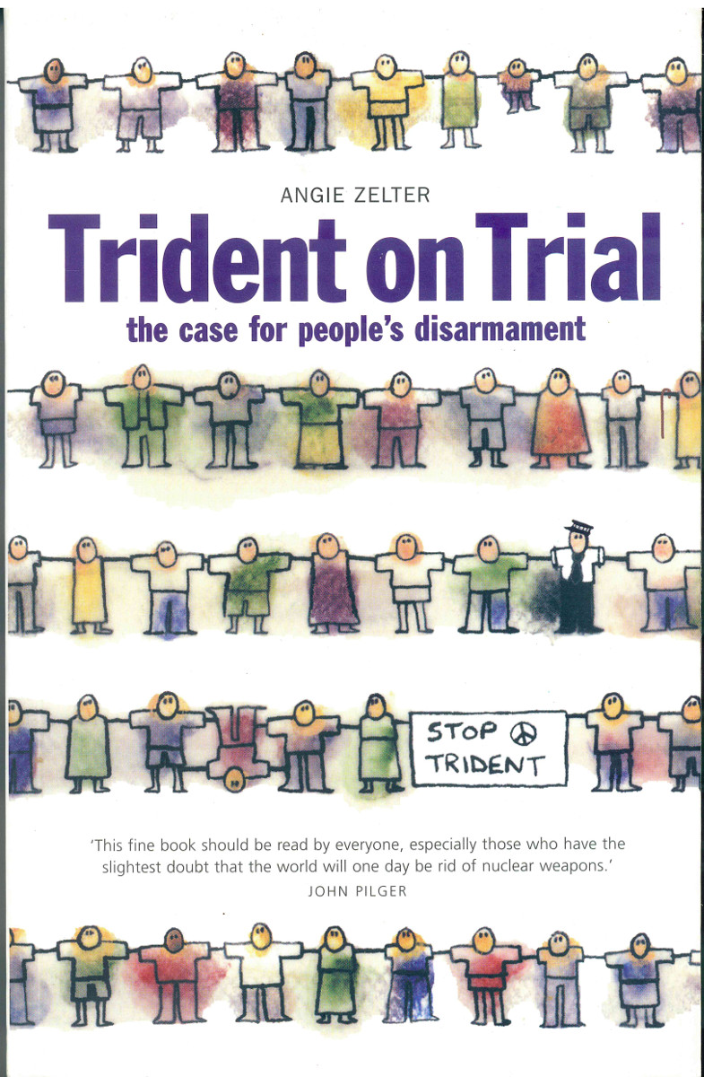 Trident-on-Trial-front.