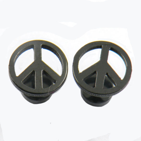 STAINLESS STEEL EARRING STUD