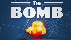 the bomb documentary