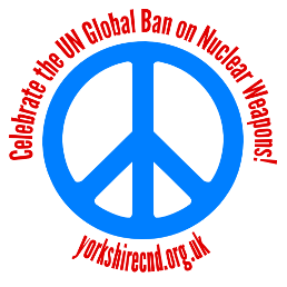 Celebrate the global ban image
