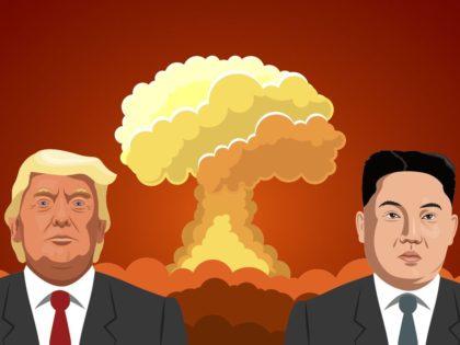 Are we facing armageddon?
