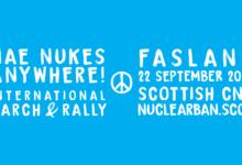 NAE nukes anywhere promo